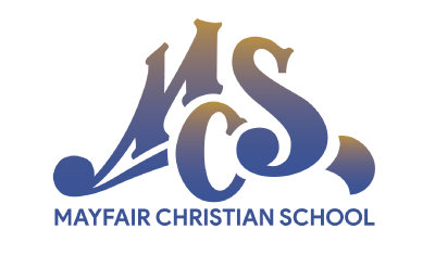Mayfair Christian School
