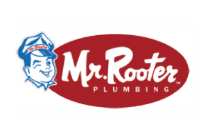 mr-rooter-family-values-magazine