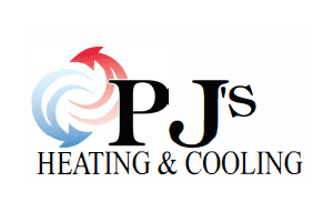 pjs-heating-and-cooling-family-values-magazine