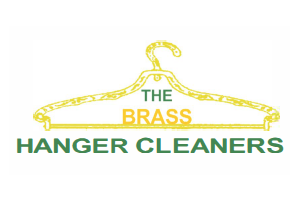 the-brass-hangar-cleaners-family-values-magazine