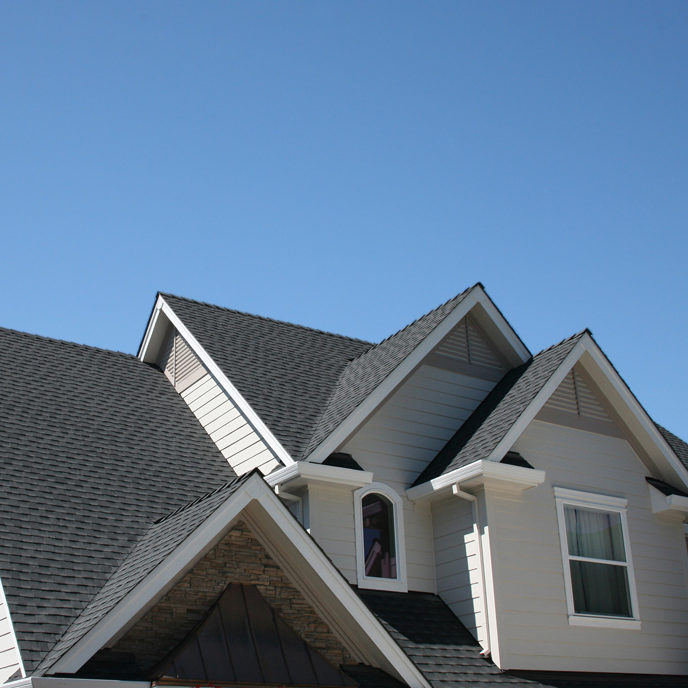 roof-mold-removal