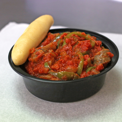 Sausage&Peppers-500px