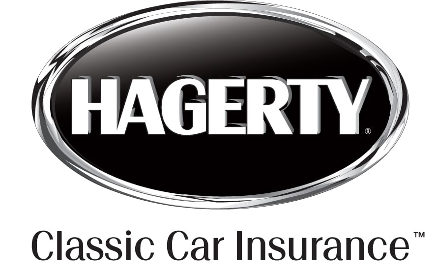 https://wightmaninsurance.com/wp-content/uploads/sites/166/2021/01/Hagerty-classic-car.jpg