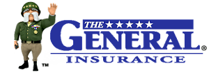 https://wightmaninsurance.com/wp-content/uploads/sites/166/2021/01/The_General_Logo_300.png