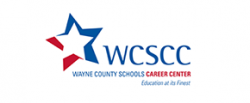 https://waynecountycsea.org/wp-content/uploads/sites/167/2021/01/Wayne-County-ABLE-Adult-Basic-and-Literacy-Education-250x103-1.png