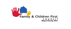 https://waynecountycsea.org/wp-content/uploads/sites/167/2021/01/family-children-first-council-250x103-1.png