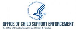 https://waynecountycsea.org/wp-content/uploads/sites/167/2021/01/office-of-child-support-enforcement-250x103-1.png