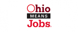 https://waynecountycsea.org/wp-content/uploads/sites/167/2021/01/ohio-means-jobs1-250x103-1.png