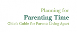 https://waynecountycsea.org/wp-content/uploads/sites/167/2021/01/planning-for-parenting-time-ohio-250x103-1.png