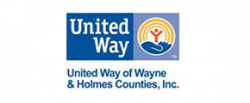 https://waynecountycsea.org/wp-content/uploads/sites/167/2021/01/united-way-of-wayne-holmes-counties-250x103-1.png