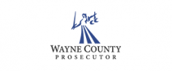 https://waynecountycsea.org/wp-content/uploads/sites/167/2021/01/wayne-county-prosecutor-250x103-1.png