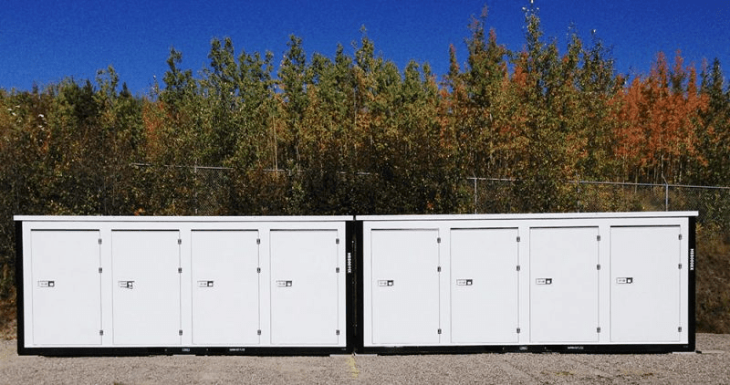 universal-storage-containers