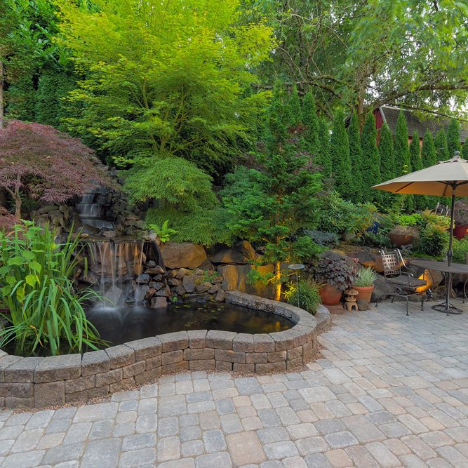hardscaping-wooster
