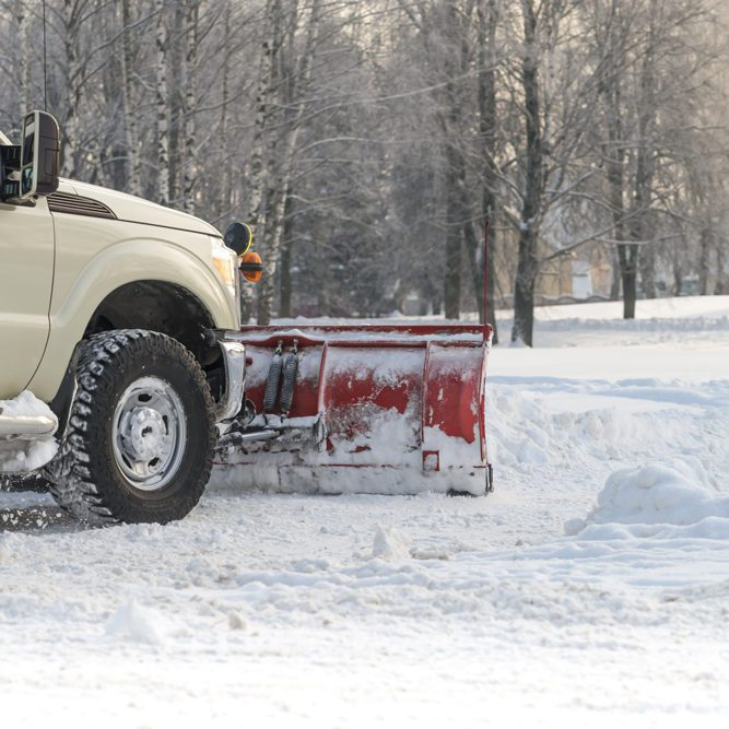 snow-removal-wooster