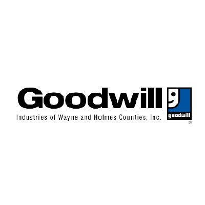 Goodwill Industries of Wayne and Holmes Counties