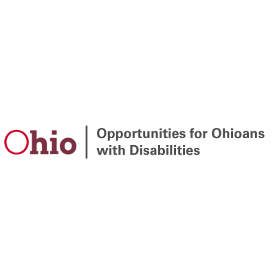 Ohio Opportunities for Ohioans with Disabilities