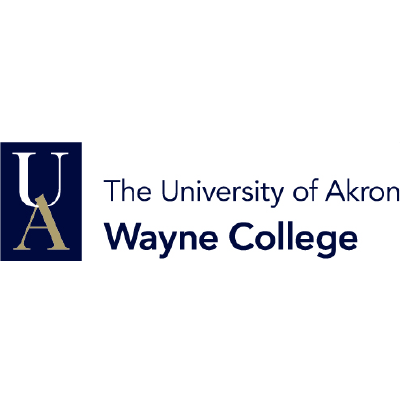 The University of Akron - Wayne College