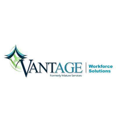 Vantage Workforce Solutions