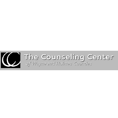 The Counseling Center of Wayne and Holmes Counties